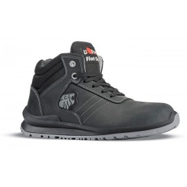 Botas de seguridad Henry u-power