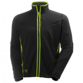 Forro polar Magni Fleece Helly Hansen